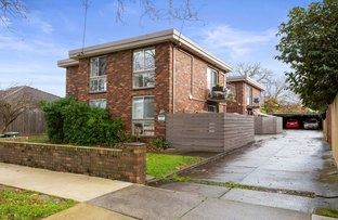 Picture of 1-4/37 Fulham Road, Alphington VIC 3078