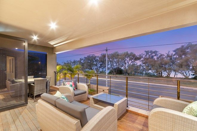 Picture of 57 Pacific Boulevard, BUDDINA QLD 4575