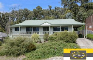 Picture of 17 Valley Grove Place, Yarra Junction VIC 3797
