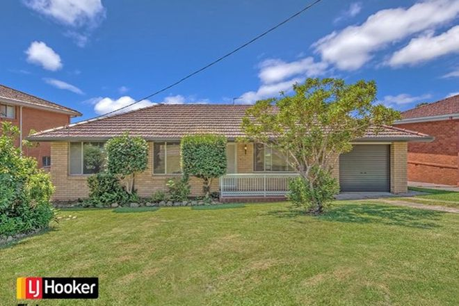 Picture of 121 Jacaranda Avenue, FIGTREE NSW 2525