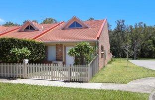 5/1 Little John Lane, Port Macquarie NSW 2444