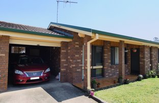 Picture of 3/31 Cowper Street, Taree NSW 2430