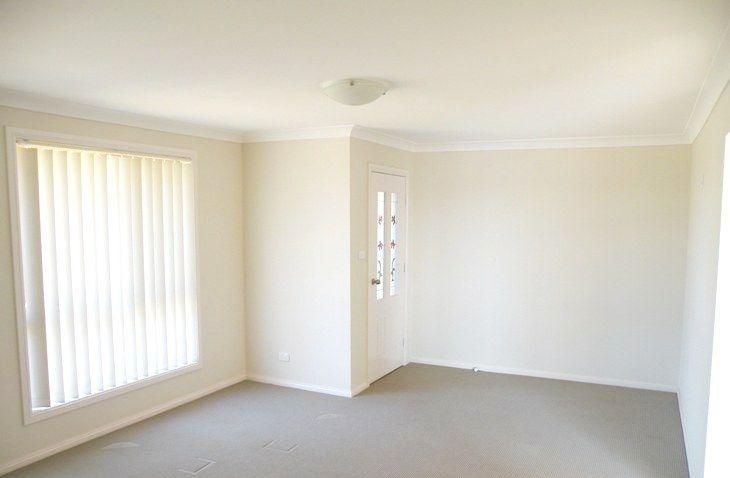 113 Binalong Street, Young NSW 2594, Image 2