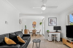 Picture of 3/45 Thorn Street, Kangaroo Point QLD 4169