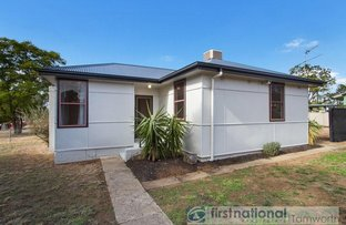 Picture of 2 Thompson Crescent, Tamworth NSW 2340