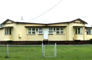 9 O'keefe Street, Dalby QLD 4405