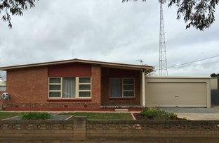 Picture of 47 Hannan Street, Port Pirie SA 5540