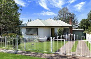 Picture of 6 View Street, East Maitland NSW 2323