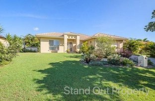 Picture of 102 Voyagers Drive, Banksia Beach QLD 4507