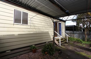 Picture of REAR/109 Humffray Street North, Ballarat Central VIC 3350
