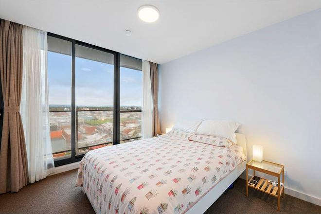 Picture of 1005/160 Grote  Street, ADELAIDE SA 5000