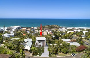 Picture of 1/49 Pacific Terrace, Coolum Beach QLD 4573
