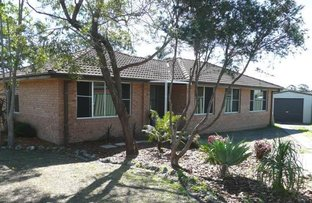 Picture of 30 Hickory Crescent, Taree NSW 2430