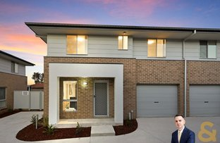 Picture of 45 Canberra Street, Oxley Park NSW 2760