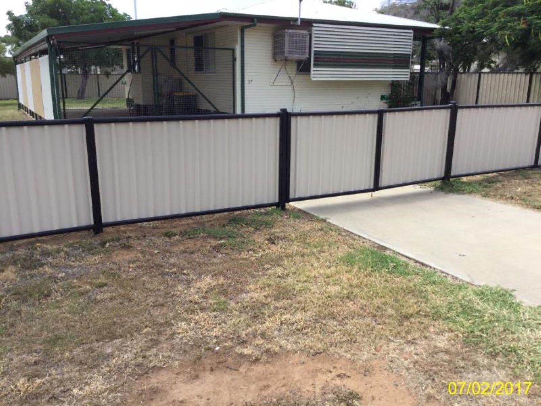 27 Arthur Street, Blackwater QLD 4717, Image 0