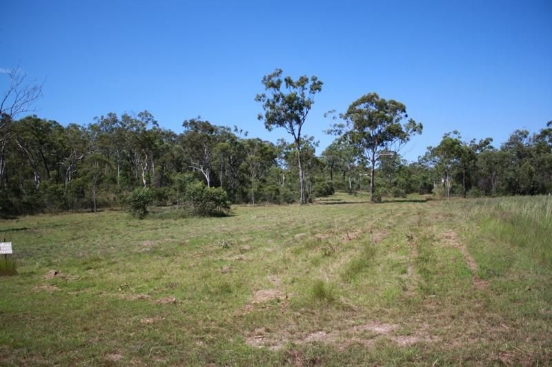 Lot 18 Walden Court, Rodds Bay QLD 4678, Image 1