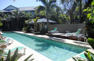 Picture of 222/2360-2362 Gold Coast Highway, Mermaid Beach QLD 4218