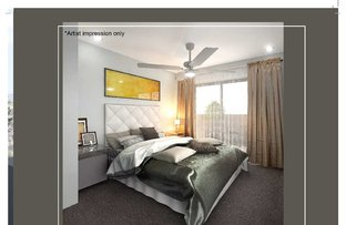 206/22 Zenith Avenue, Chermside QLD 4032