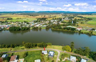 Picture of 26 Bank Street, Woodburn NSW 2472