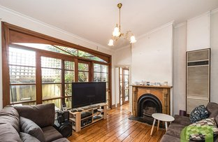 Picture of 75 Alexander Street, Seddon VIC 3011