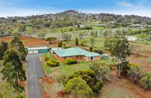 Picture of 34 Stark Drive, Vale View QLD 4352