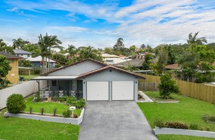 Picture of 46 Alexis Street, Aspley QLD 4034