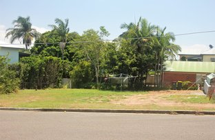 Picture of 7 Heymer Street, Wynnum QLD 4178