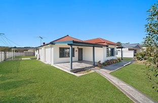 Picture of 7 Glissan Street, East Branxton NSW 2335
