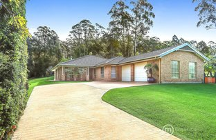 Picture of 20 Brook Hollow Close, Milton NSW 2538