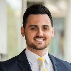 Marcus Cengarle, Sales representative