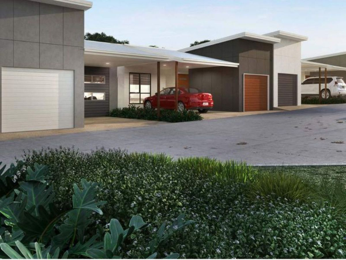 82 Loganlea Road, Loganlea QLD 4131, Image 1