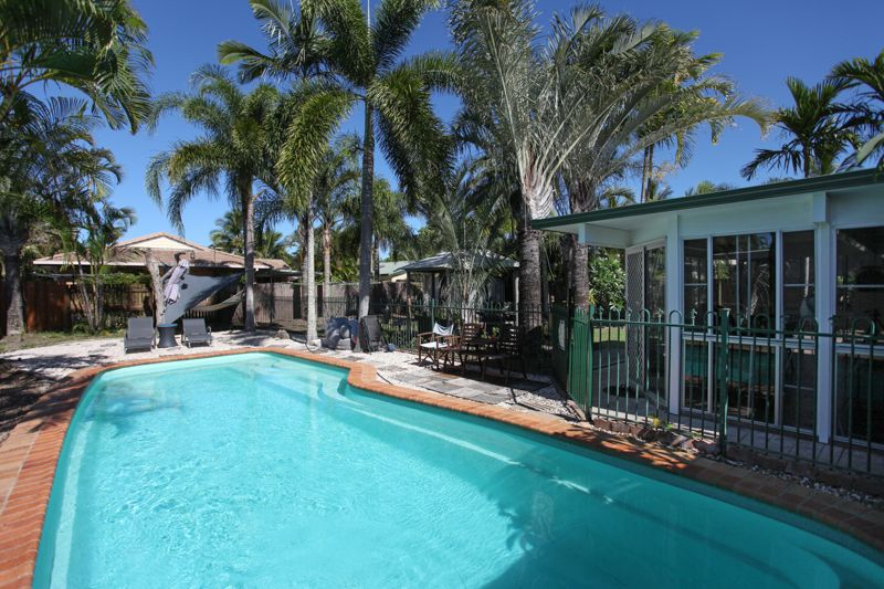 53 Pacific Drive, Blacks Beach QLD 4740, Image 0