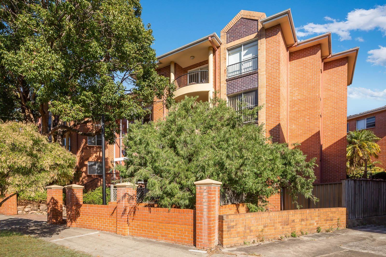 6/58 Cook Street, Randwick NSW 2031, Image 0