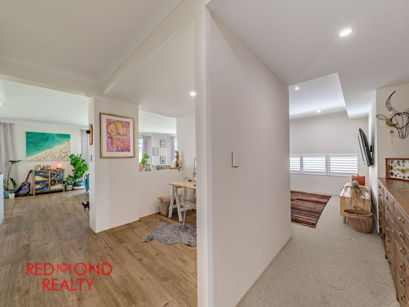 39 Seabreeze Avenue, Burns Beach WA 6028, Image 2