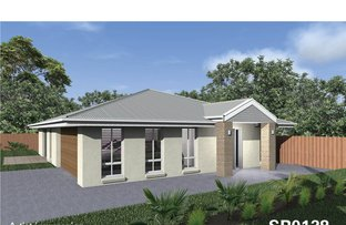 Picture of 46 Durack Place, Laidley QLD 4341