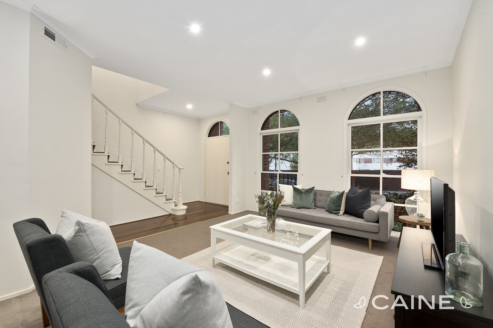 142 George Street, East Melbourne VIC 3002, Image 1