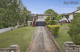 20 Crest Street, Kallangur QLD 4503
