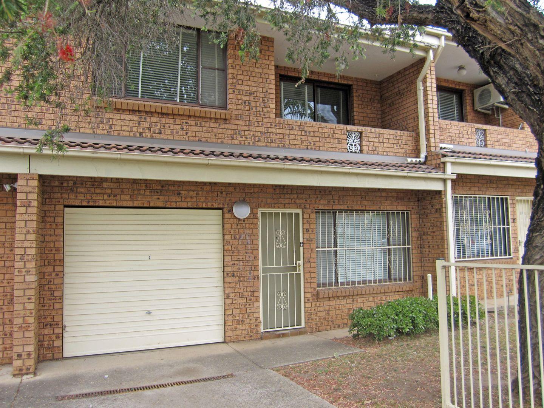 2//86 McBurney Road, Cabramatta NSW 2166, Image 1
