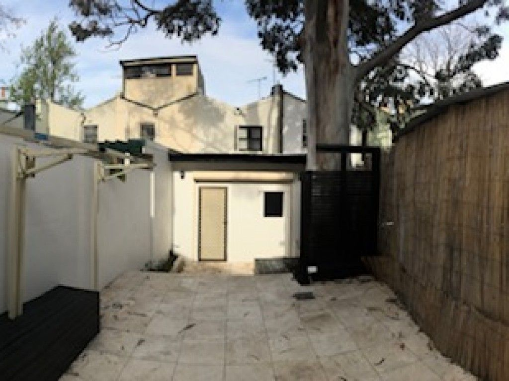 45 Rose Street, Chippendale NSW 2008, Image 1