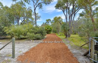 Picture of 237 Stock Road, Parklands WA 6180