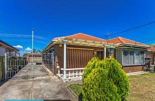 18 Links Street, Sunshine West VIC 3020