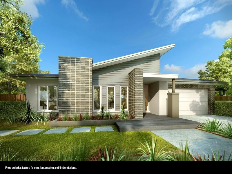 Lot 221 New Road, Ripley QLD 4306, Image 0