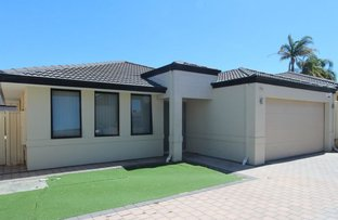 Picture of 3A Law Street, Morley WA 6062