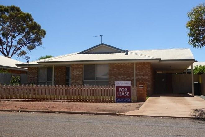Picture of 136B Bourke Street, PICCADILLY WA 6430