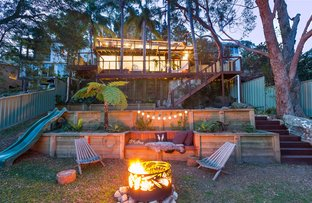 38 Loves Avenue, Oyster Bay NSW 2225