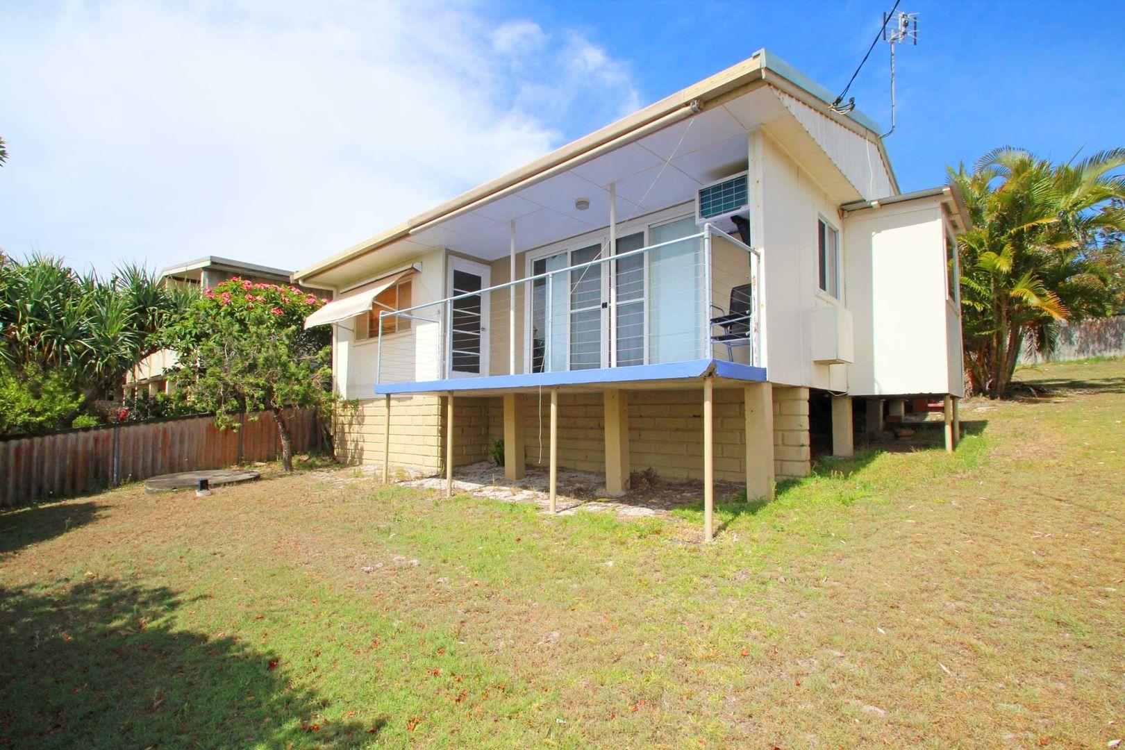 9 Hibiscus Avenue, Brooms Head NSW 2463, Image 0