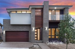 Picture of 12 Bara Way, Rouse Hill NSW 2155
