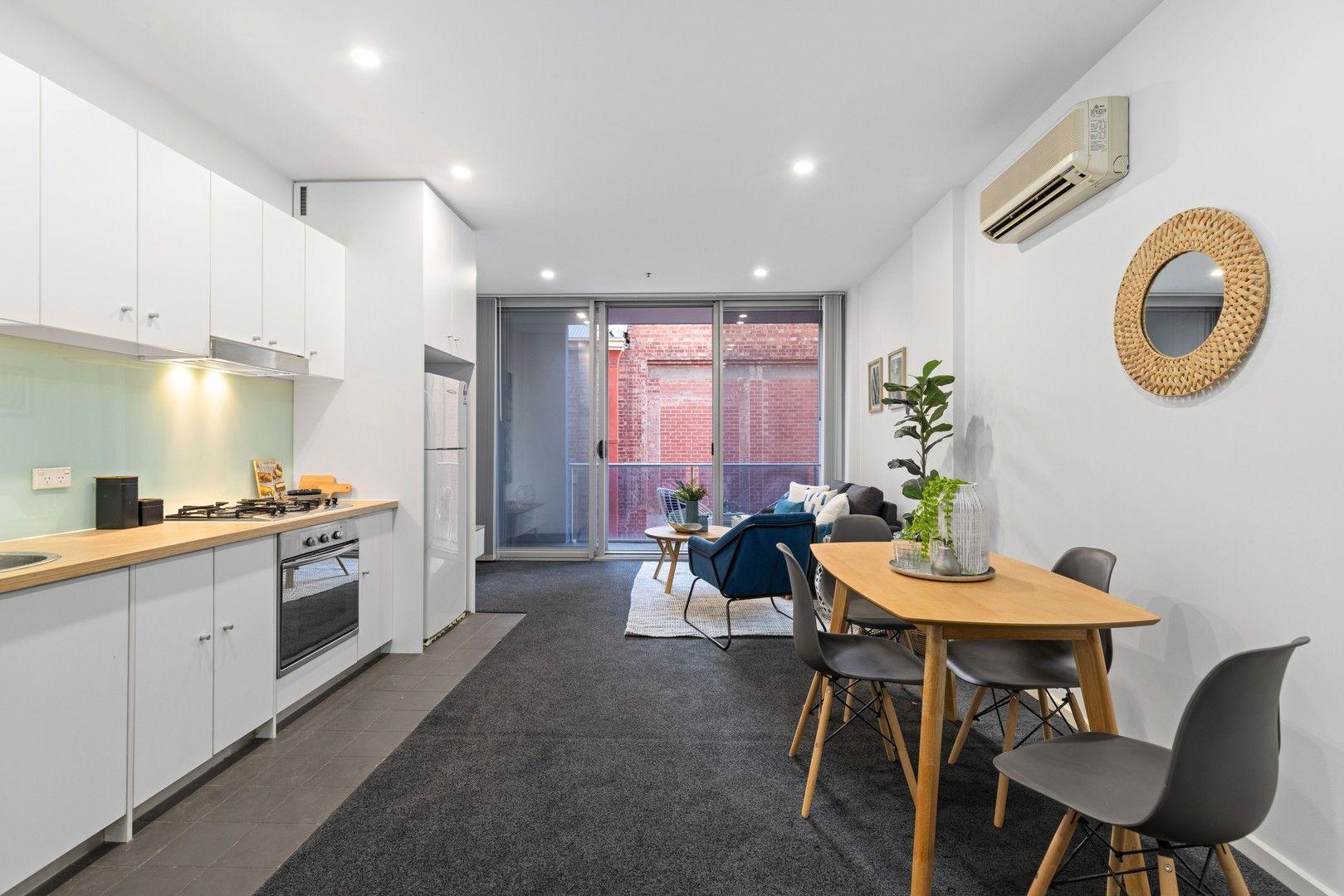 51/45 York Street, Adelaide SA 5000, Image 0