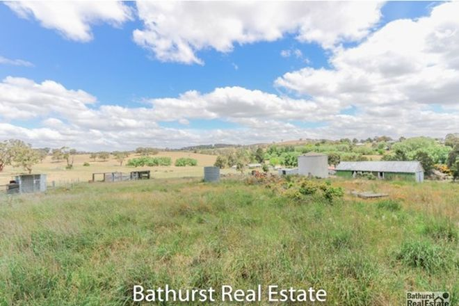 Picture of 43 Caloola Lane, NEWBRIDGE NSW 2795