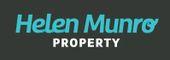 Logo for Helen Munro Property